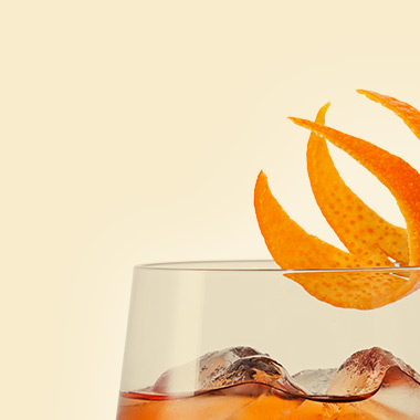 Angus Old Fashioned
