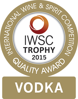 Iwsc2015-vodka-trophy-png
