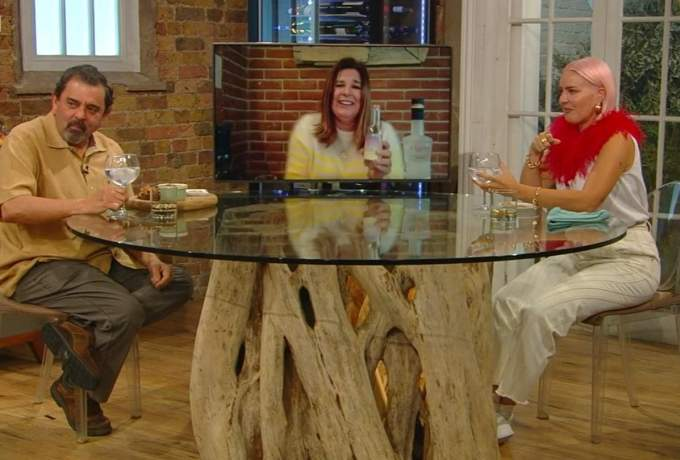 2021-01-27 bbc saturday kitchen