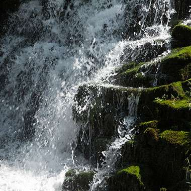 3-waterfall-380x380
